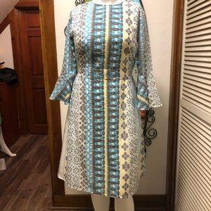 New eShatki Bohemian Dress